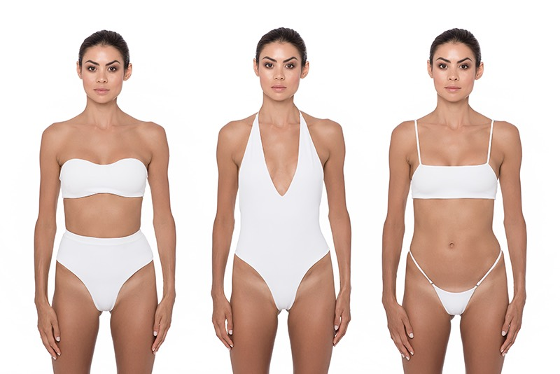 wholesale swimwear manufacturers