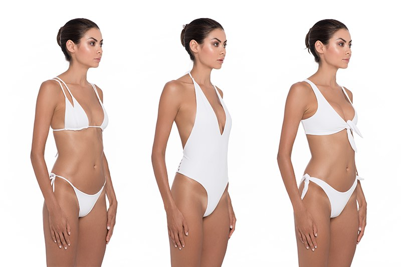 How To Start A Swimwear Company, Starting A Swimwear Line