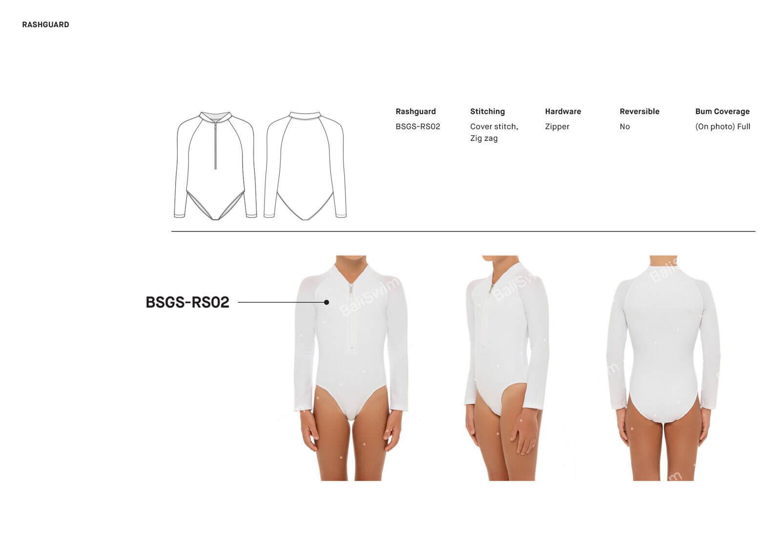 Ready-Design-BSGS-RS02