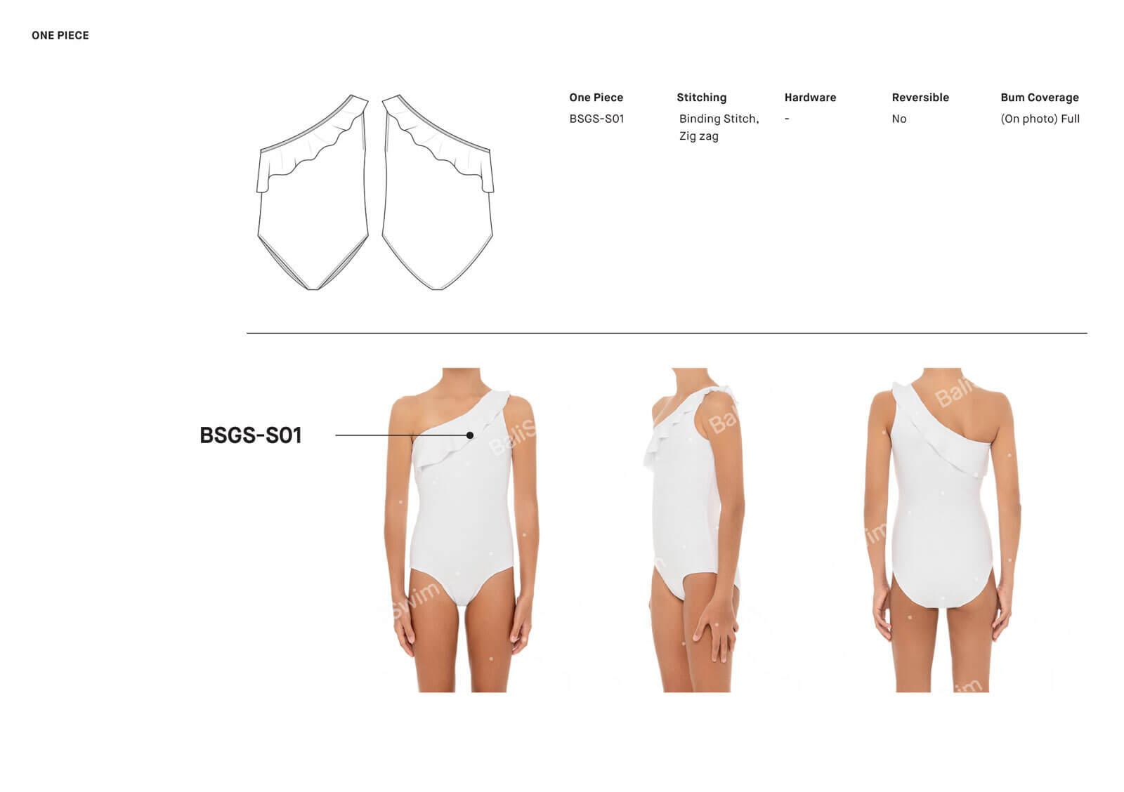 Ready-Design-BSGS-S01