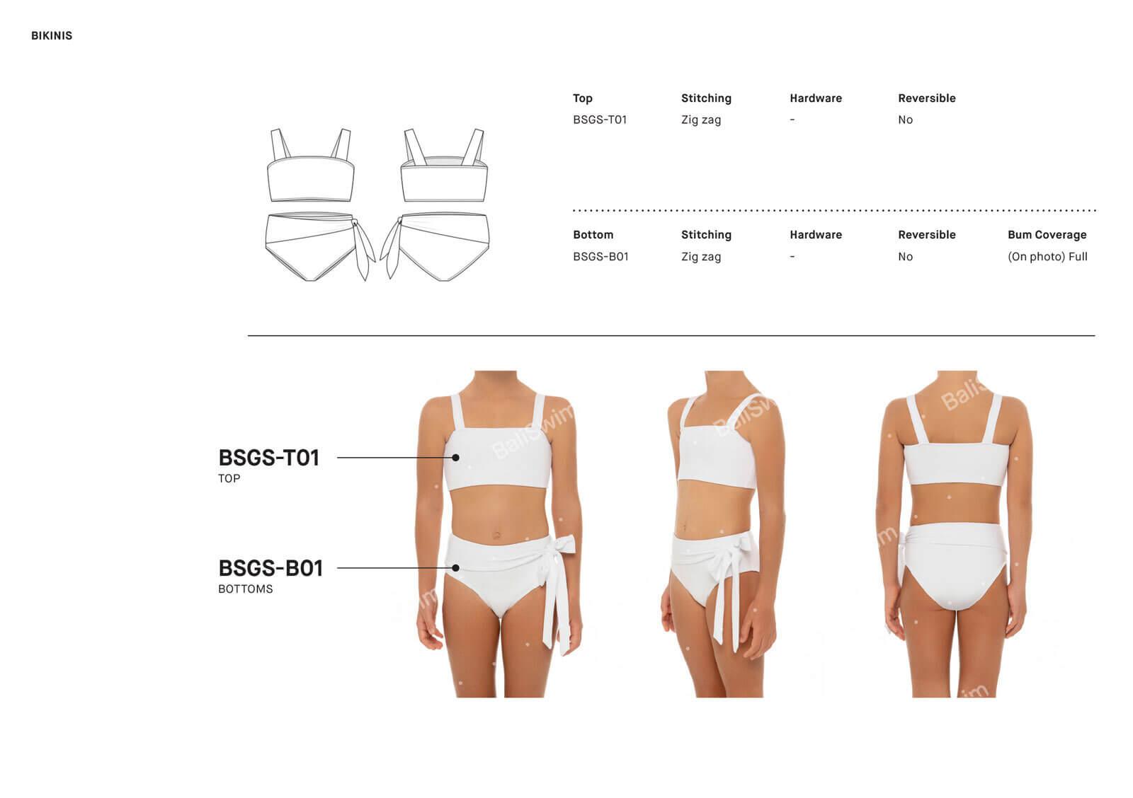 Ready-Design-BSGS-T01-B01