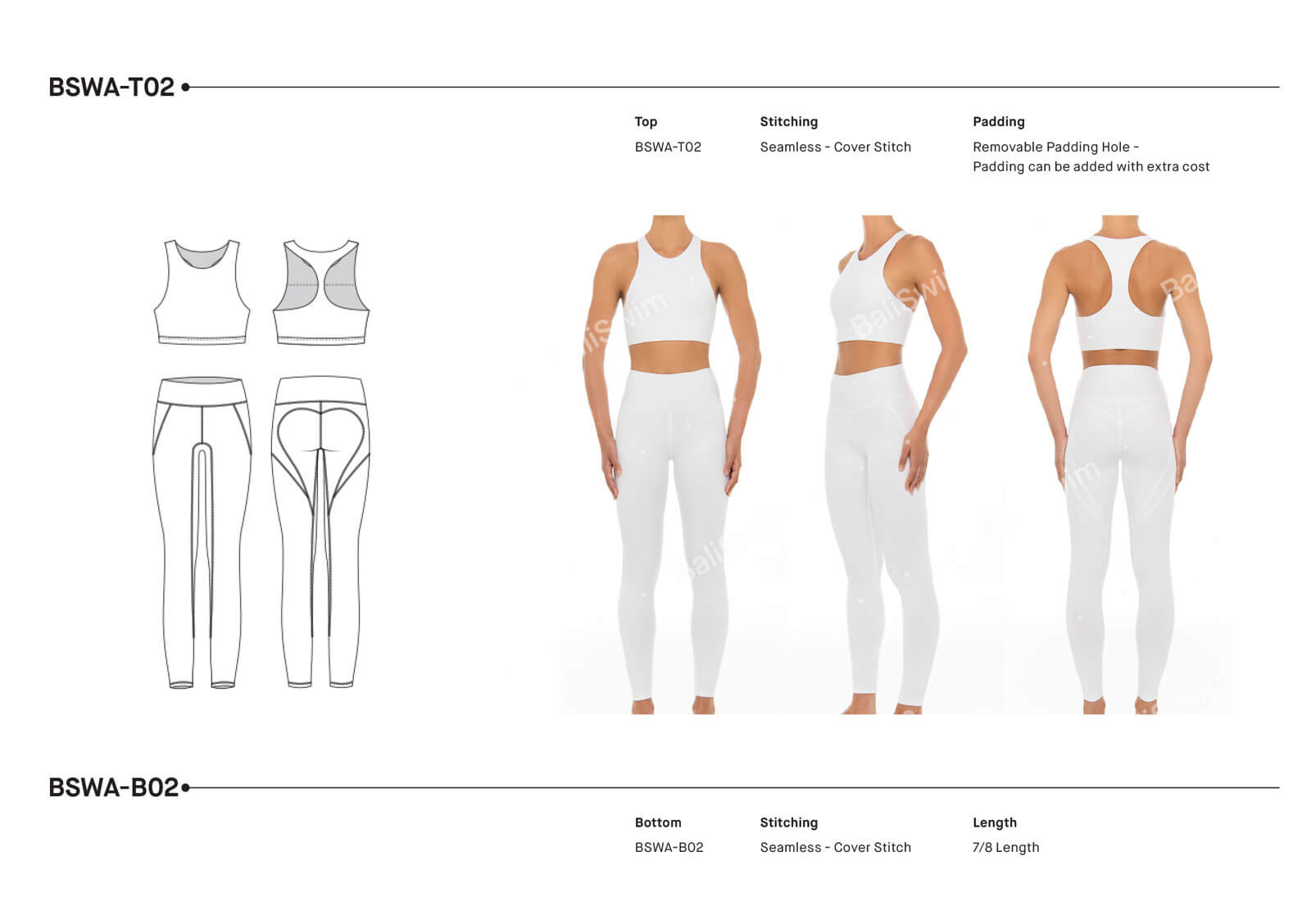 Ready-Design-BSWA-T02-B02