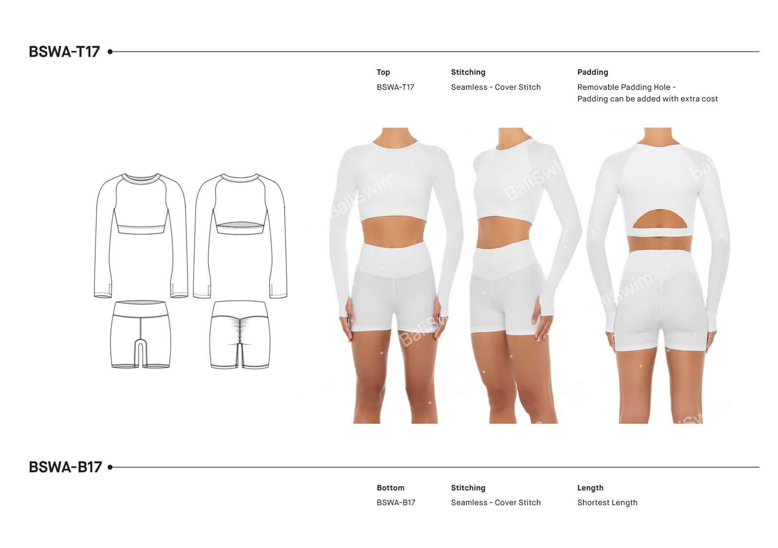 Ready-Design-BSWA-T17-B17