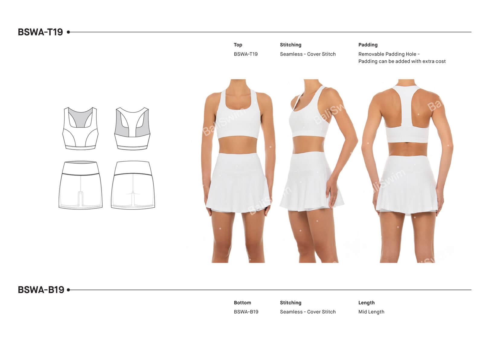 Ready-Design-BSWA-T19-B19