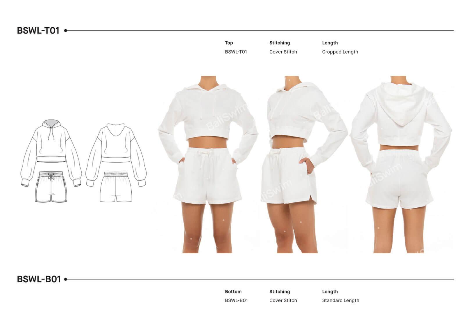 Ready-Design-BSWL-T01-B01