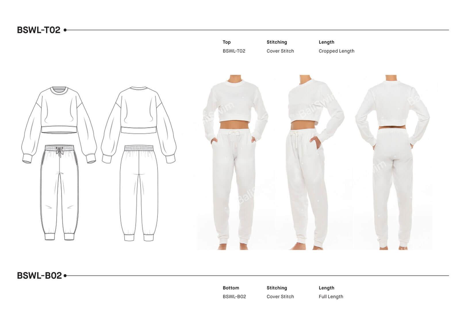 Ready-Design-BSWL-T02-B02