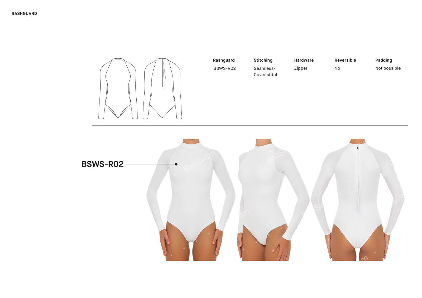 Ready-Design-BSWS-R02