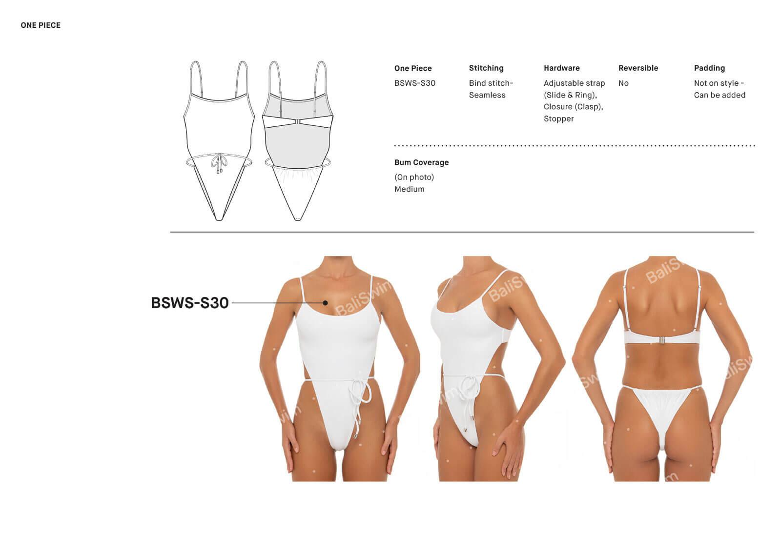 Ready-Design-BSWS-S30
