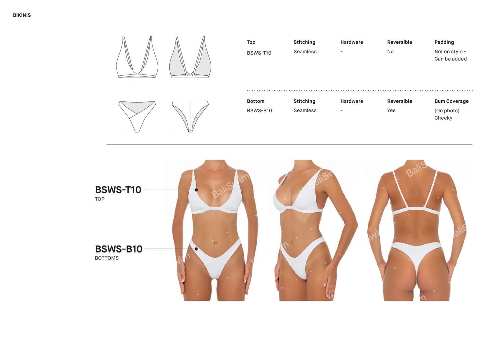 Ready-Design-BSWS-T10-B10
