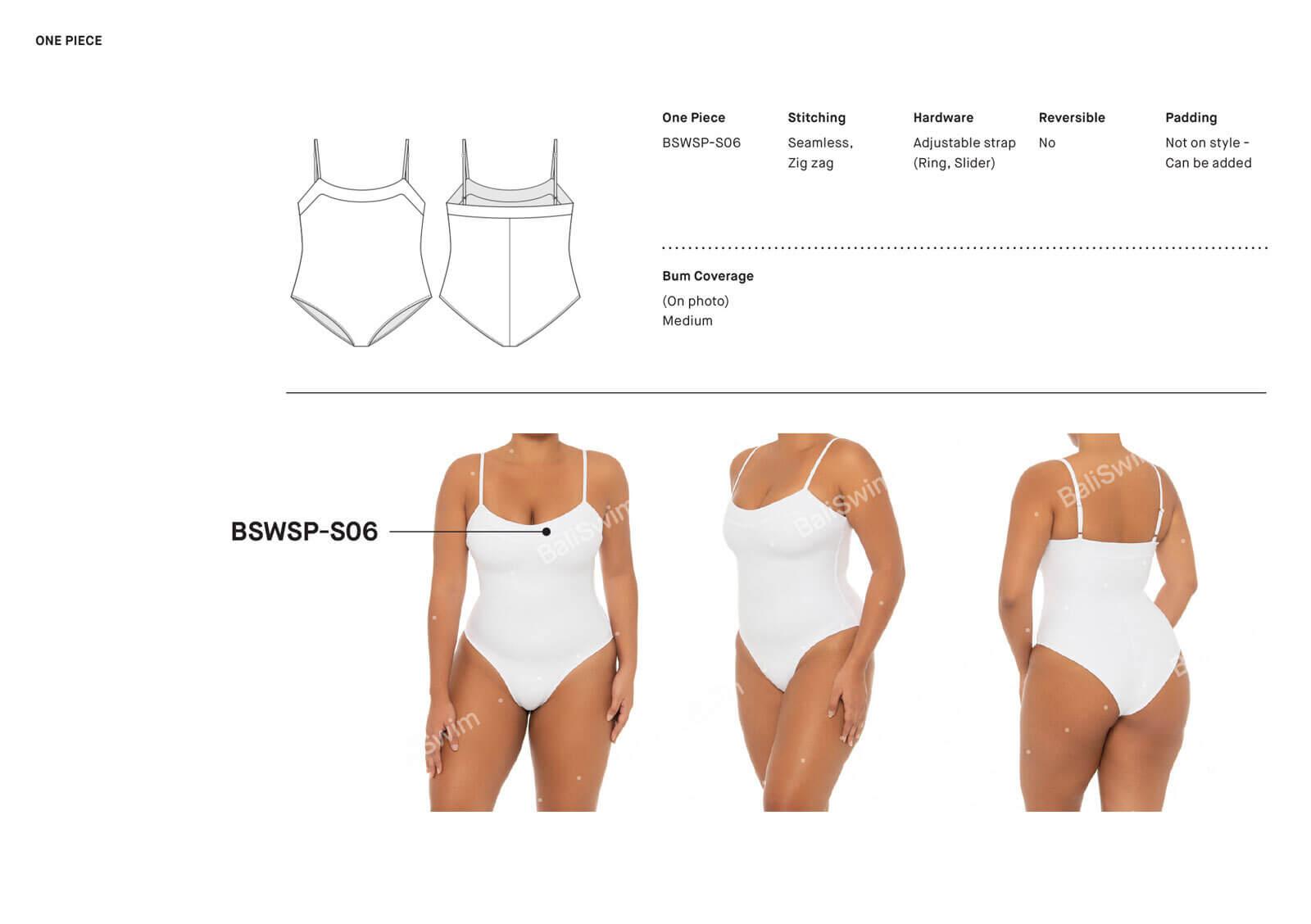 Ready-Design-BSWSP-S06