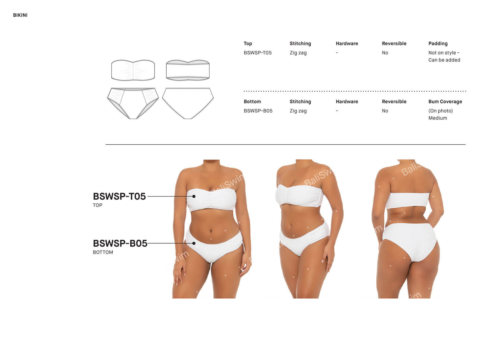 Ready-Design-BSWSP-T05-B05