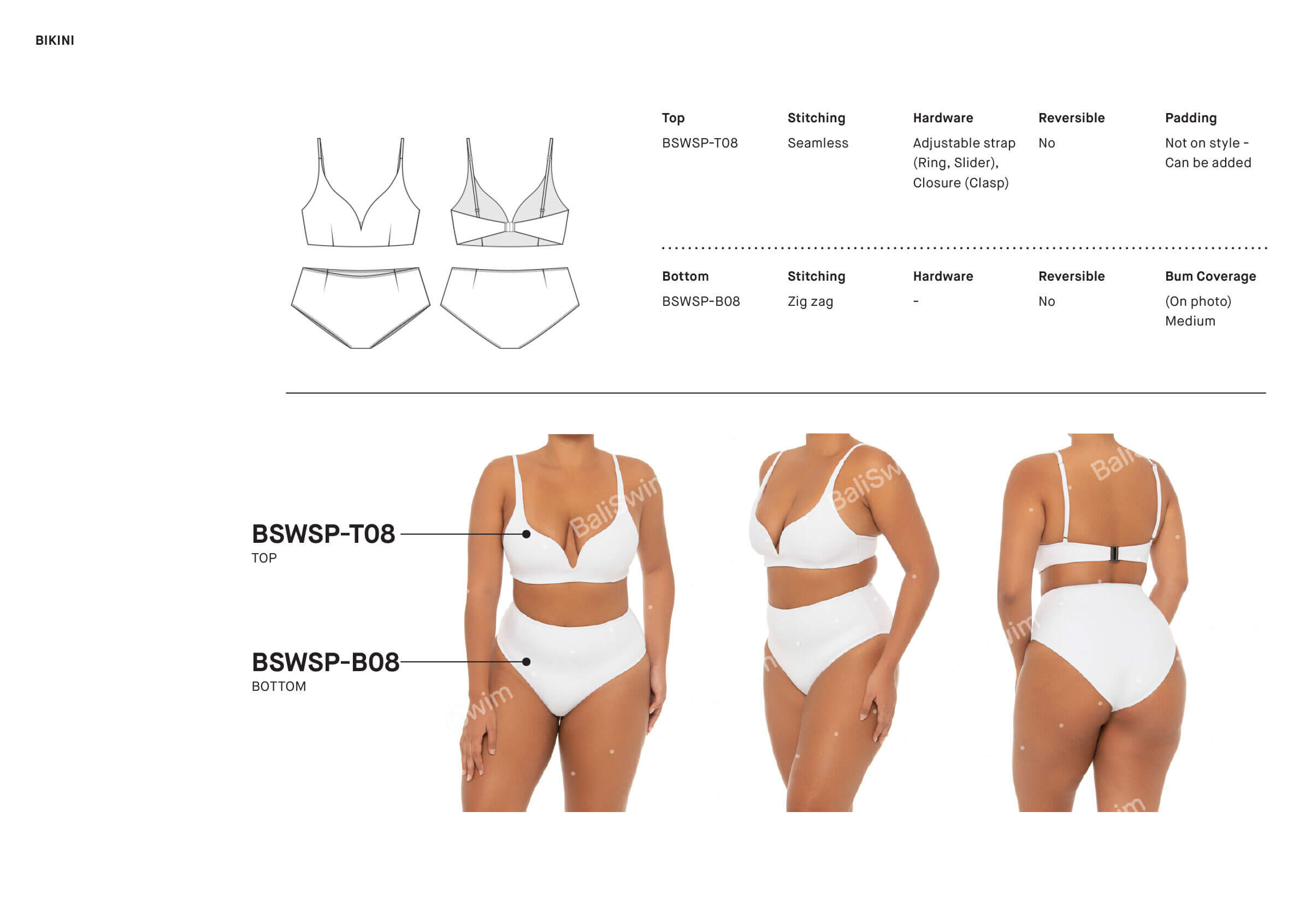 Ready-Design-BSWSP-T08-B08