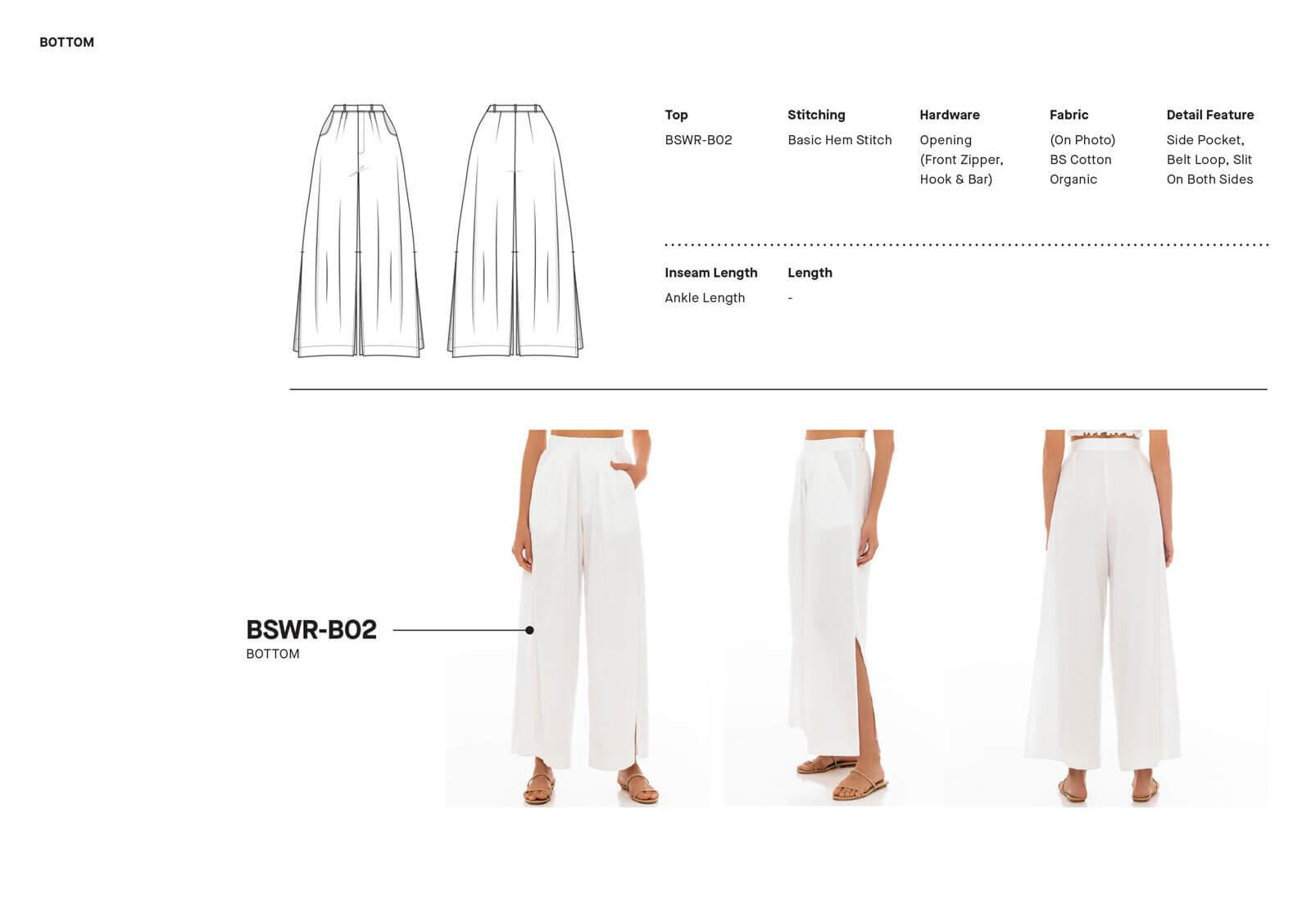 Ready-Design-BSWR-B02