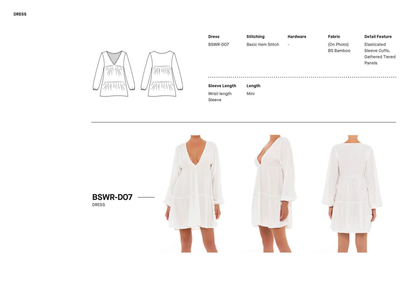 Ready-Design-BSWR-D07