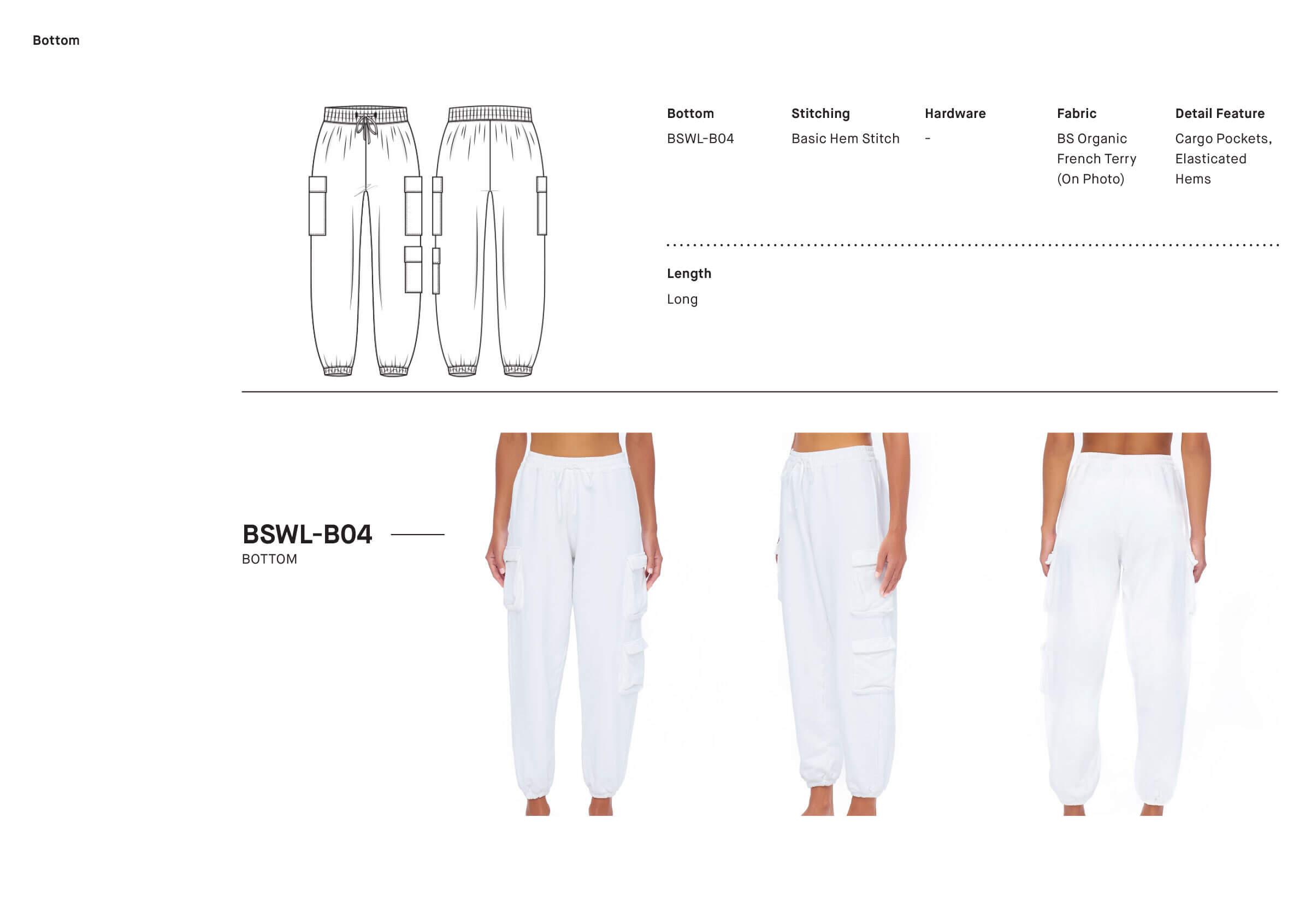 Ready-Design-BSWL-B04