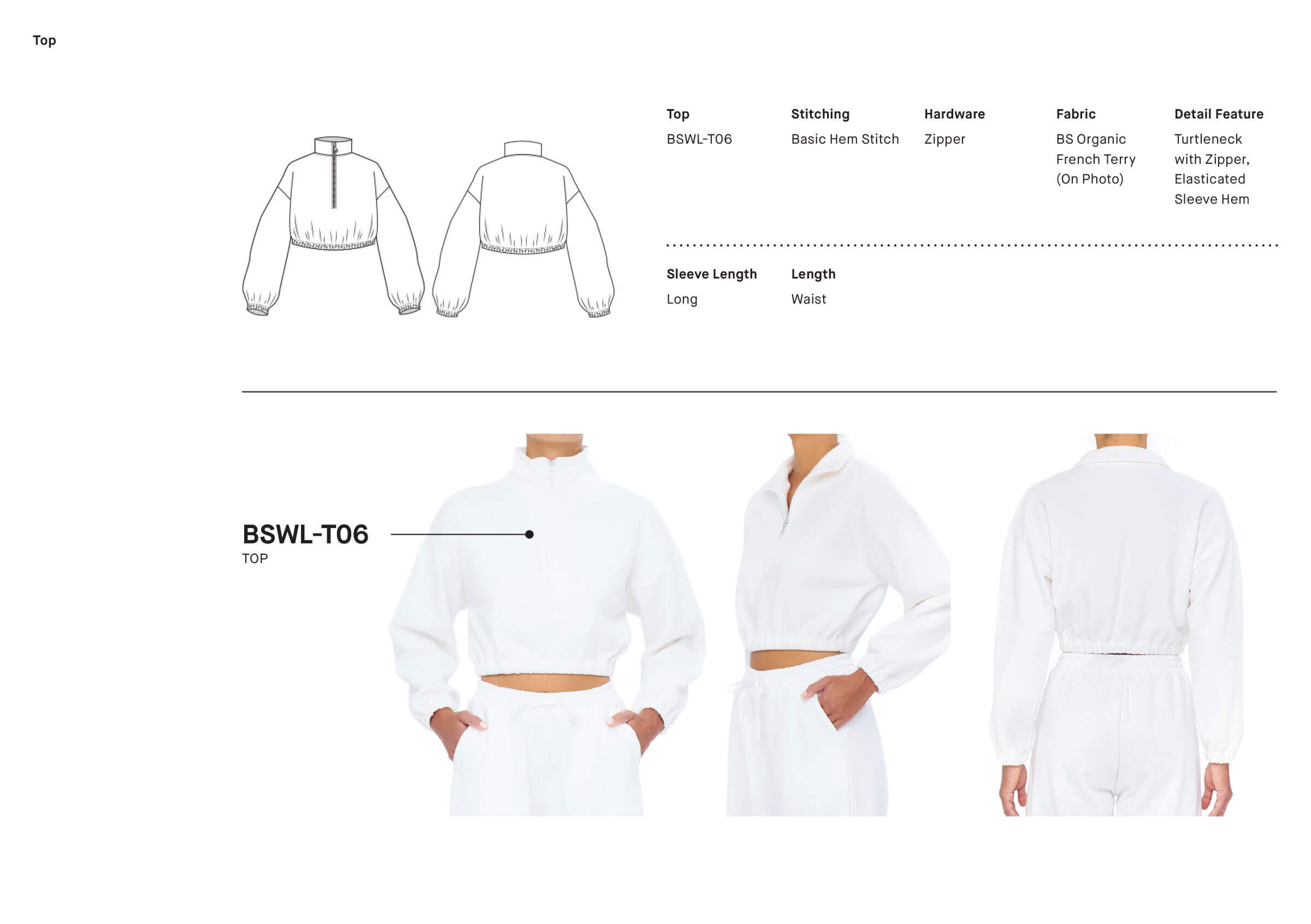 Ready-Design-BSWL-T06