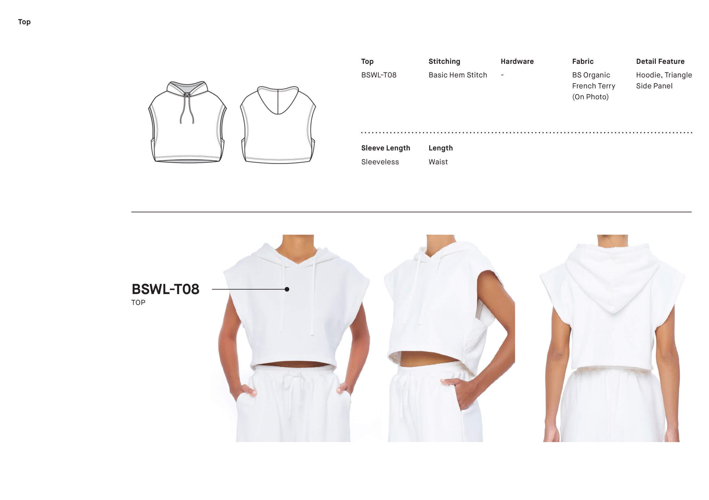 Ready-Design-BSWL-T08