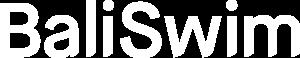 BaliSwim_Wordmark - White